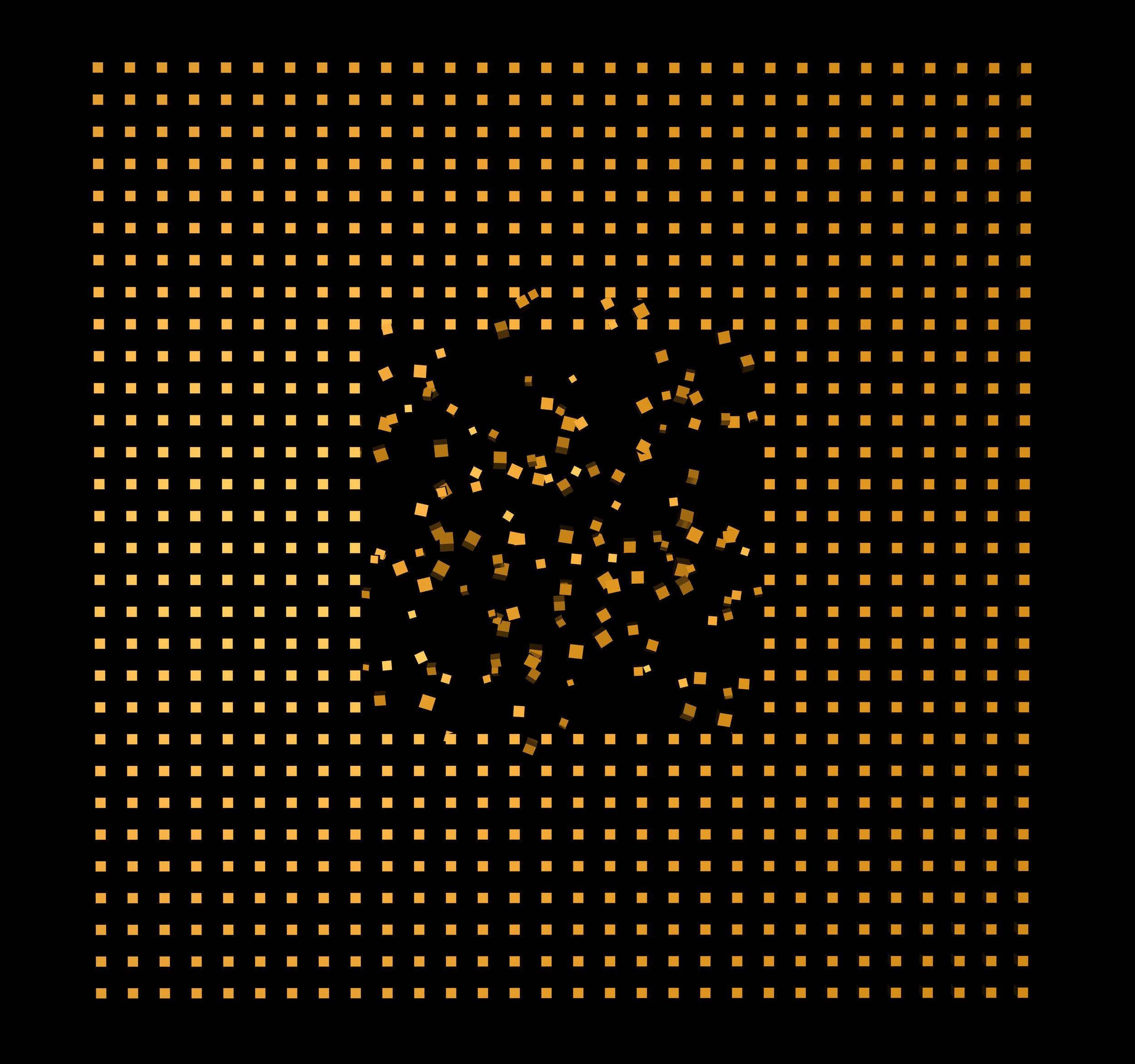 squares 9.jpg