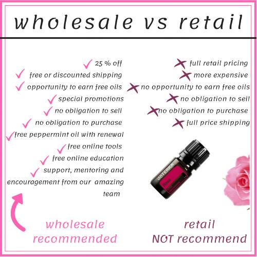 wholesale vs retail-2.png