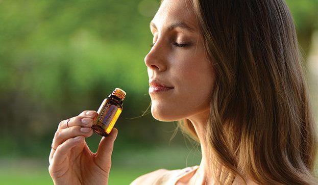 woman-smelling-oilCROP.jpg