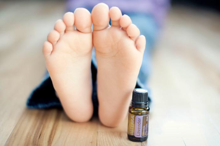 lavender-topically.jpg