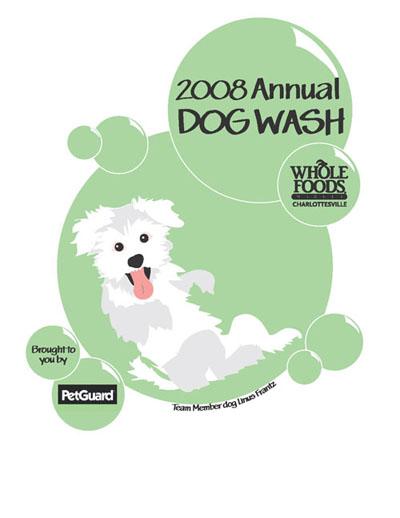 2008 Dog Wash final.jpg