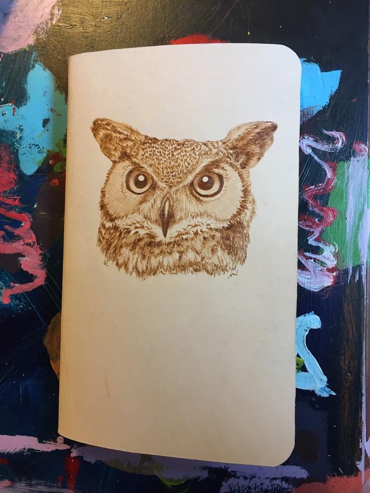 GH Owl.jpg