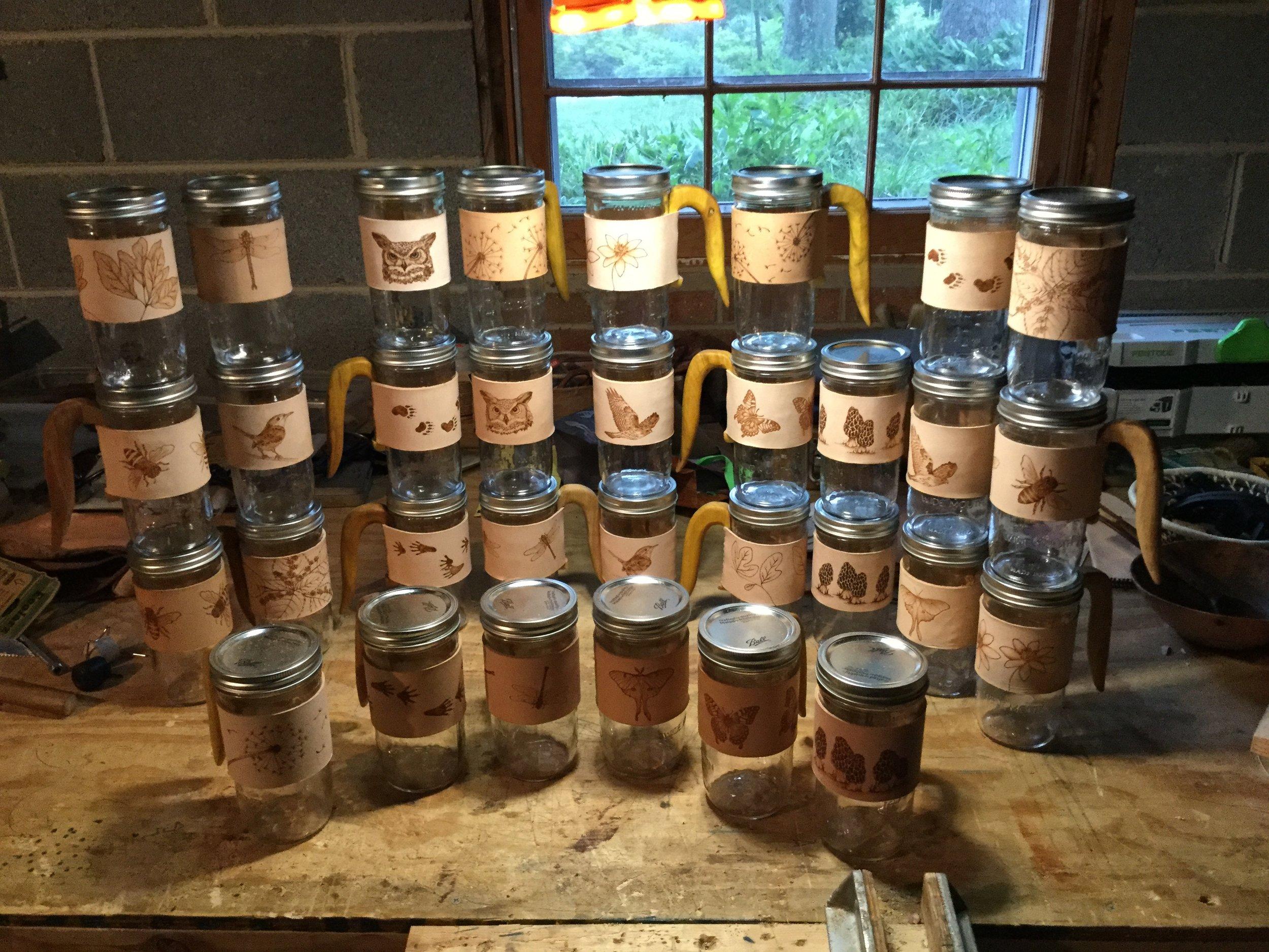 Jar Handles.JPG