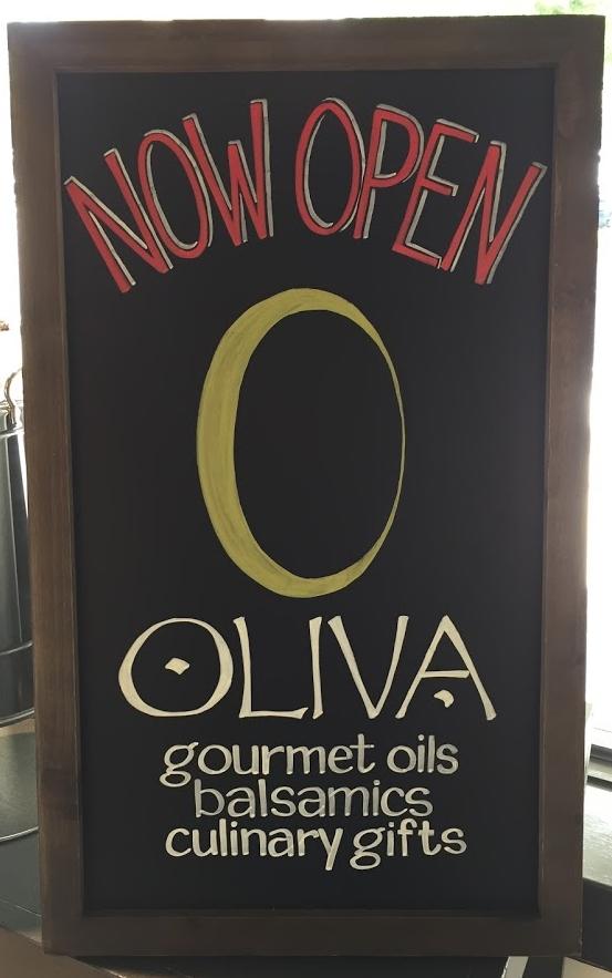 Oliva chalk2.jpg
