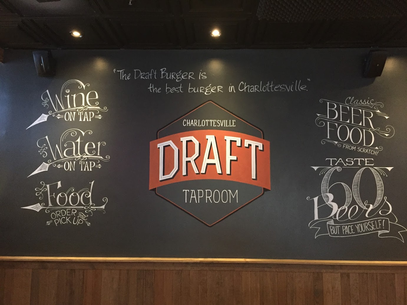 Draft Back Chalk Wall.jpg
