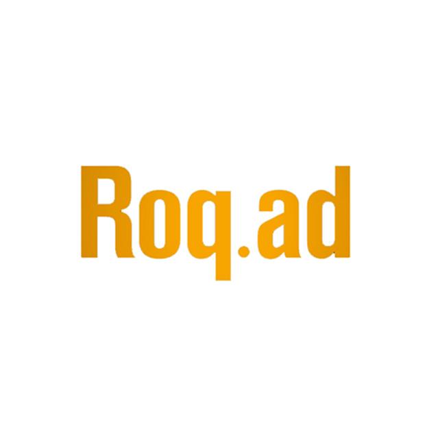 RoqAd.jpg