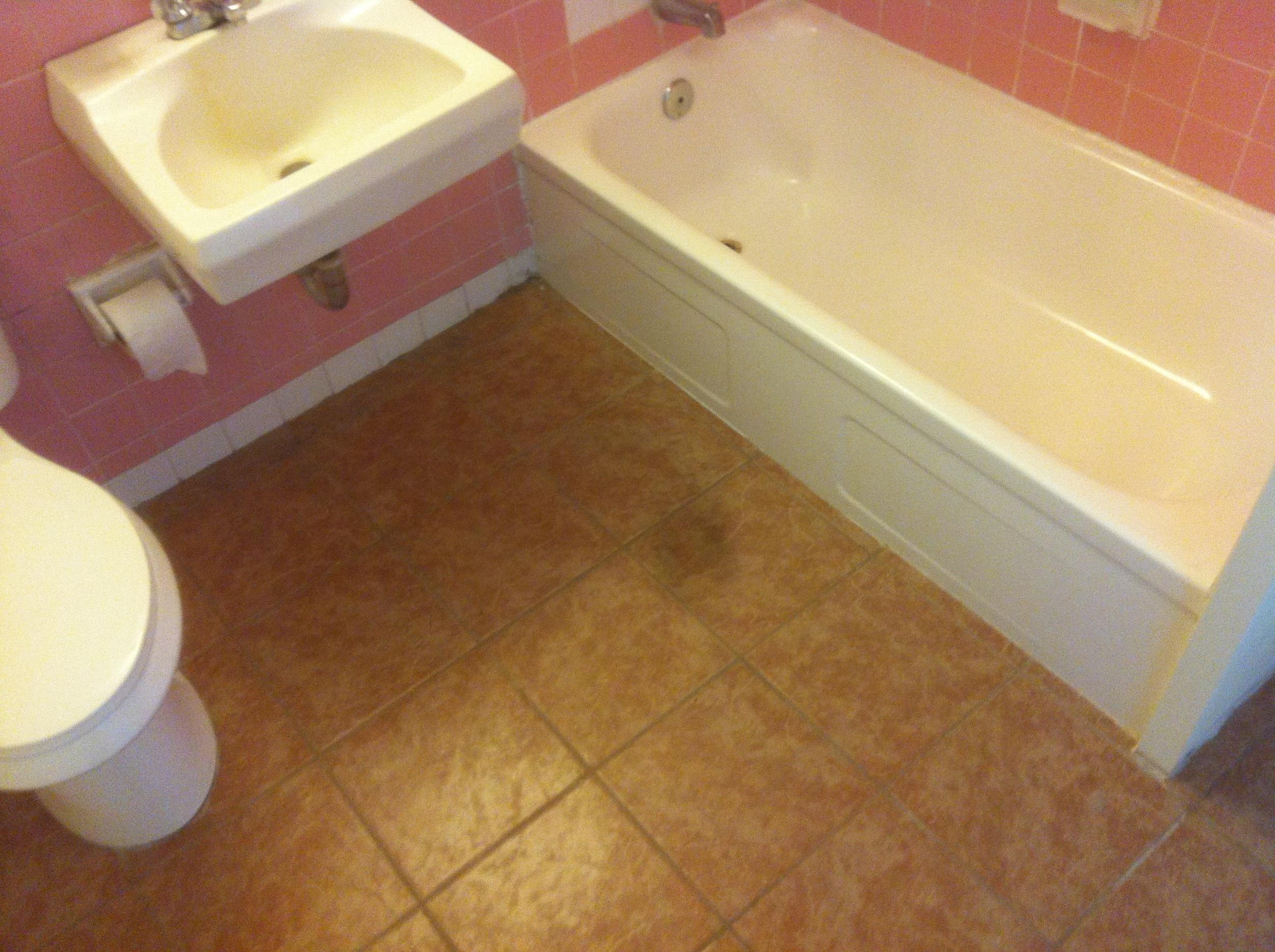 Jersey City - Bathroom.jpg