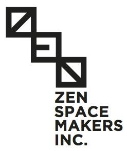 zen space makers Logos PDF of Various Layouts .jpg