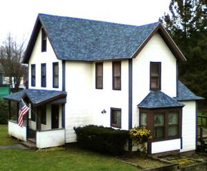 Manor+Roof+Job+Done.jpg