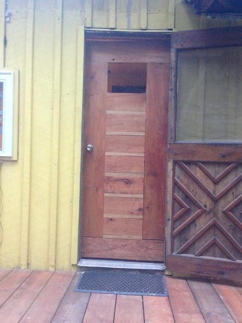Custom+Front+Door.jpg