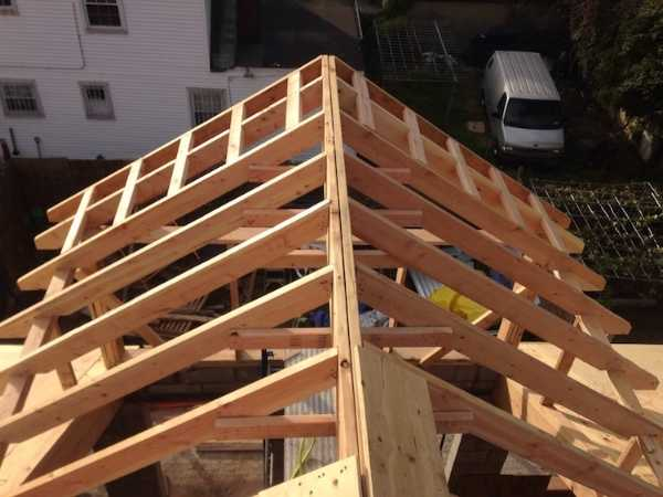 roof-framing-job-zen-spacemakers-3.JPG
