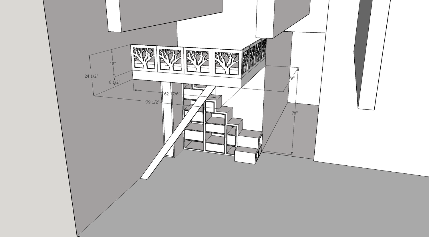 Wu+Loft+with+Dimensions.png