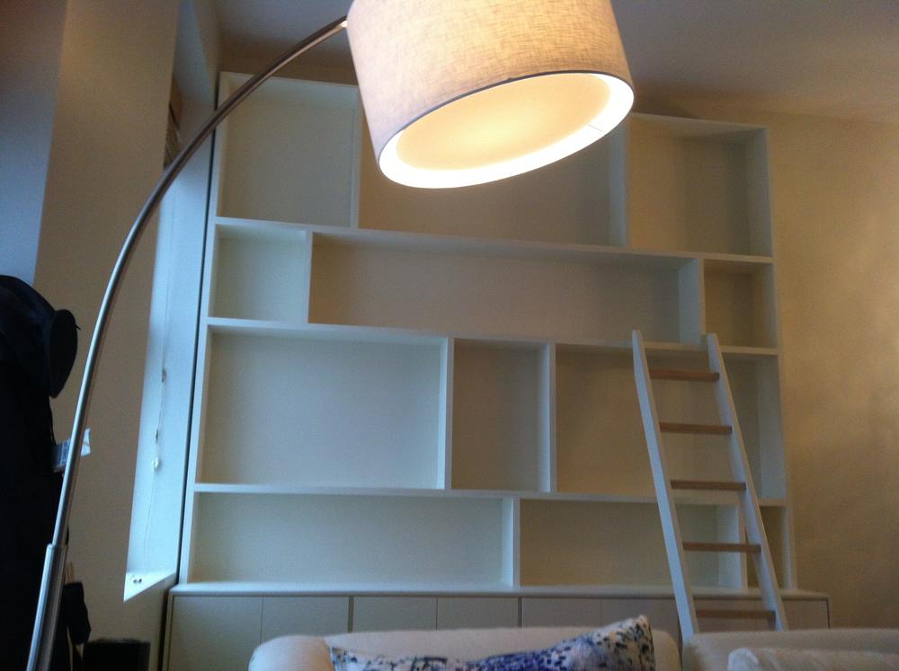 Big+White+Bookcase.jpg