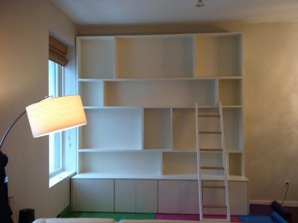 Big+White+Bookcase+2.jpg