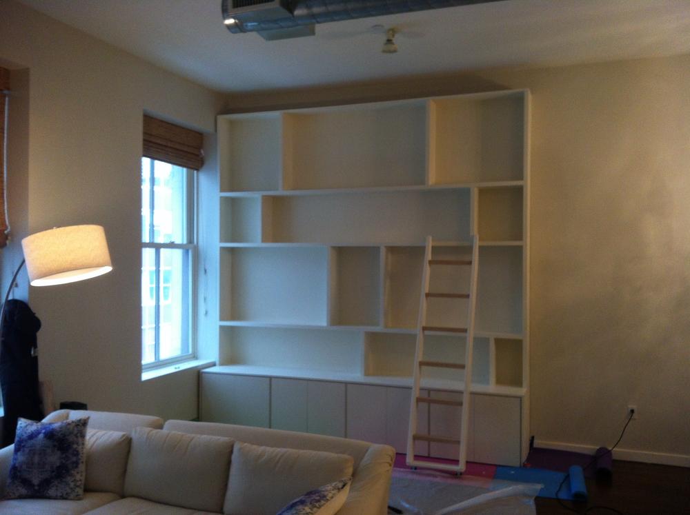 Big+White+Bookcase+3.jpg