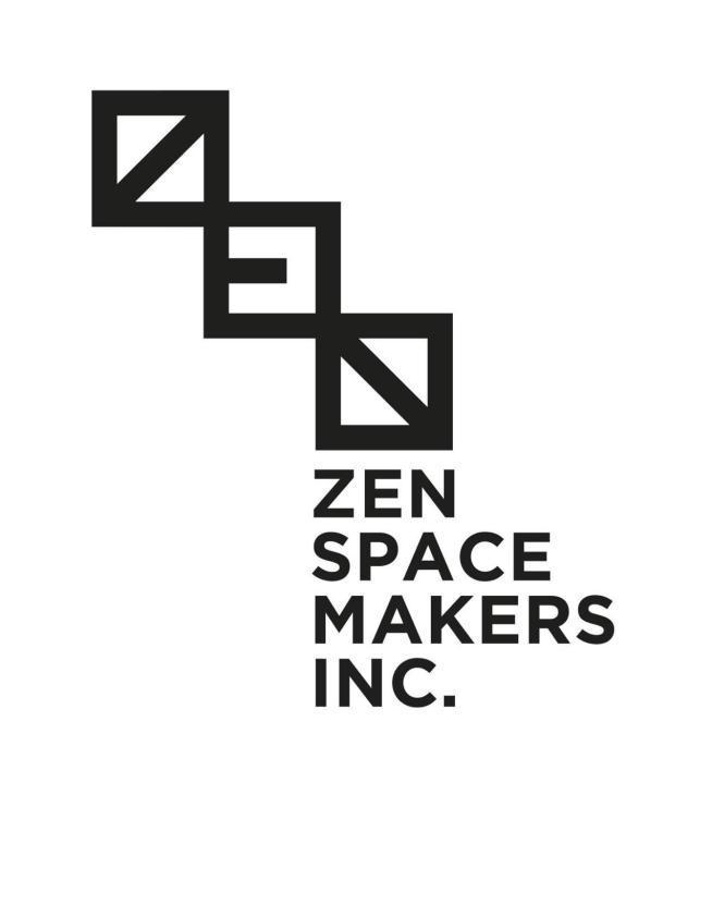 Zen Space Makers Logo.jpg