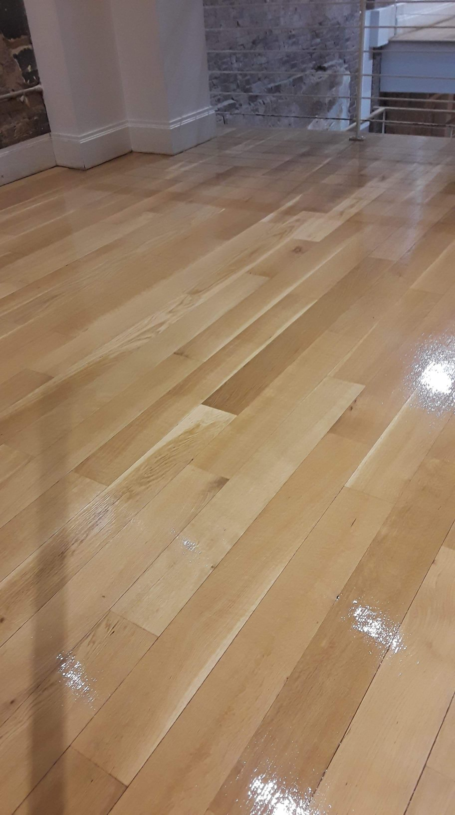 Brooklyn Game Lab Floors.JPG