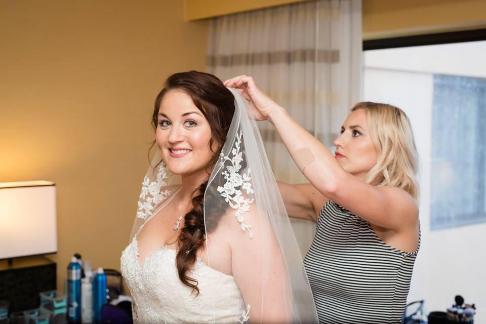 bridal inspiration.jpg