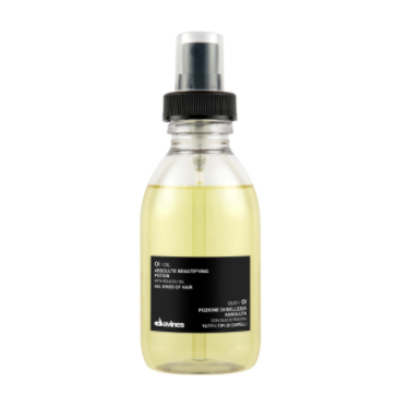 Davines Oi Absolute Beautifying Potion