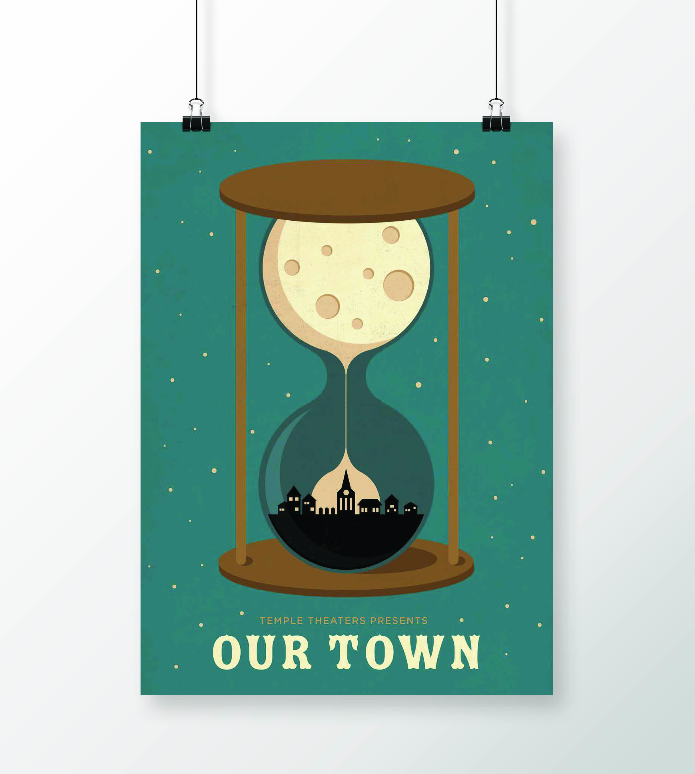 postermockup_ourtown.jpg