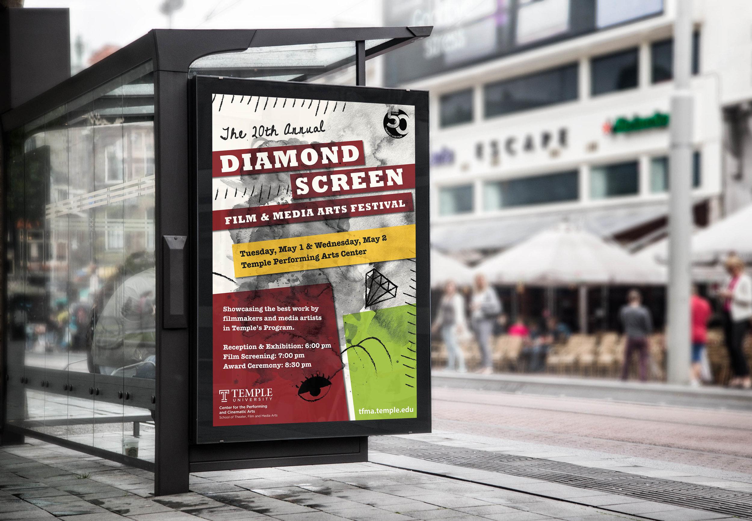 BillboardMockUp_DSFS.jpg