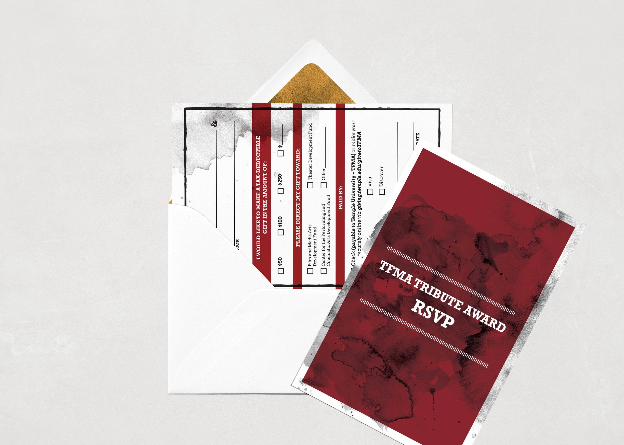 Card Envelope MockUp_DSFS.jpg