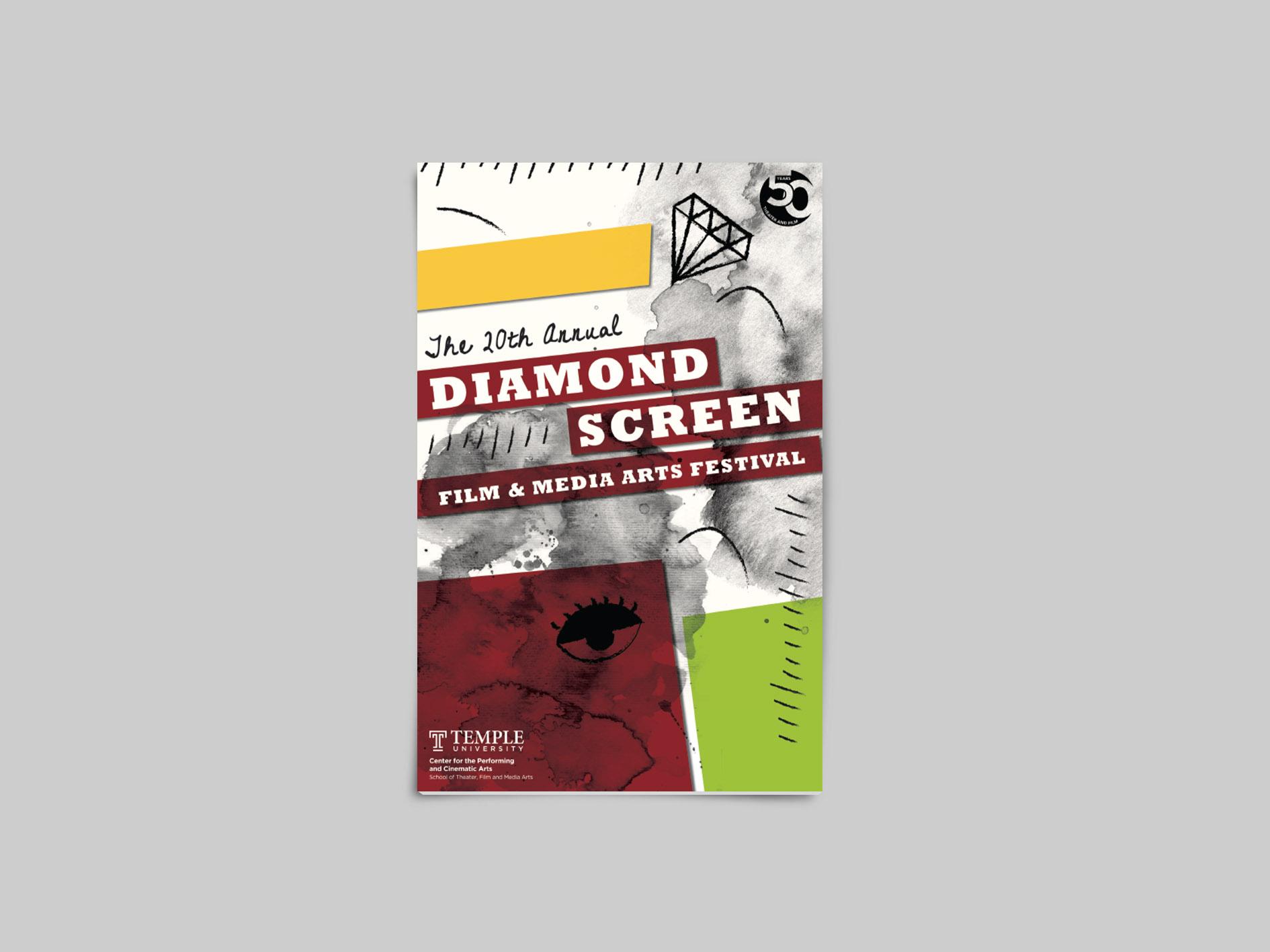 DSFS_book_cover.jpg