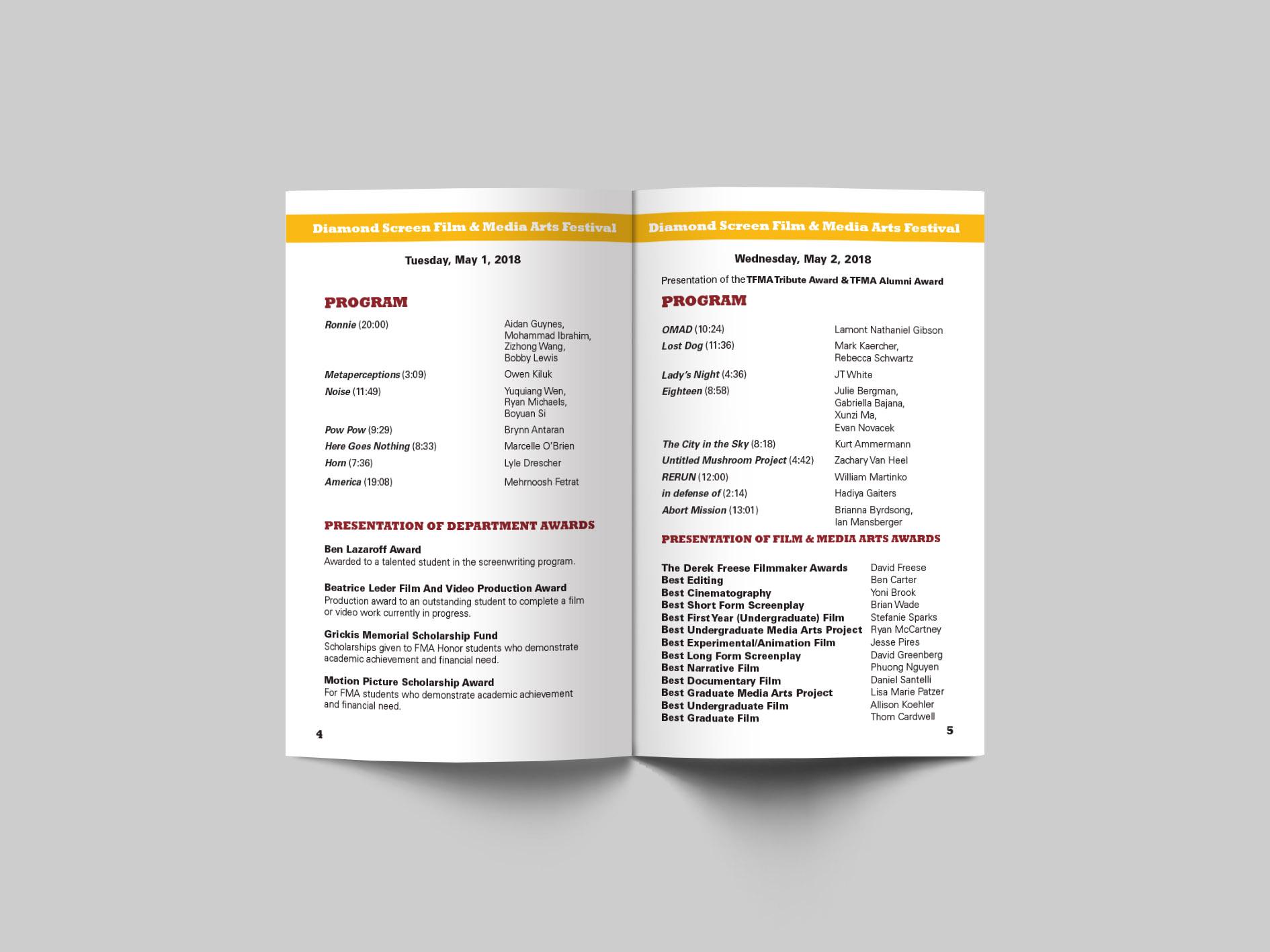 DSFS_book_spread2.jpg
