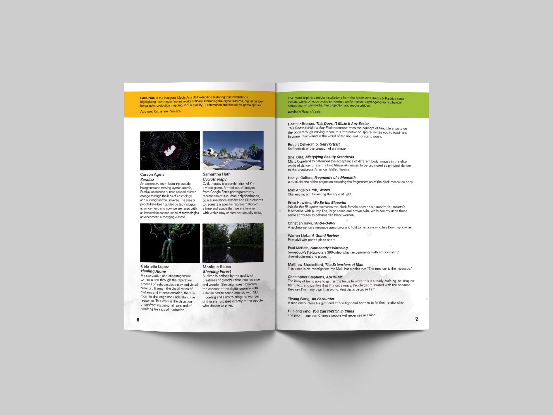 DSFS_book_spread3.jpg