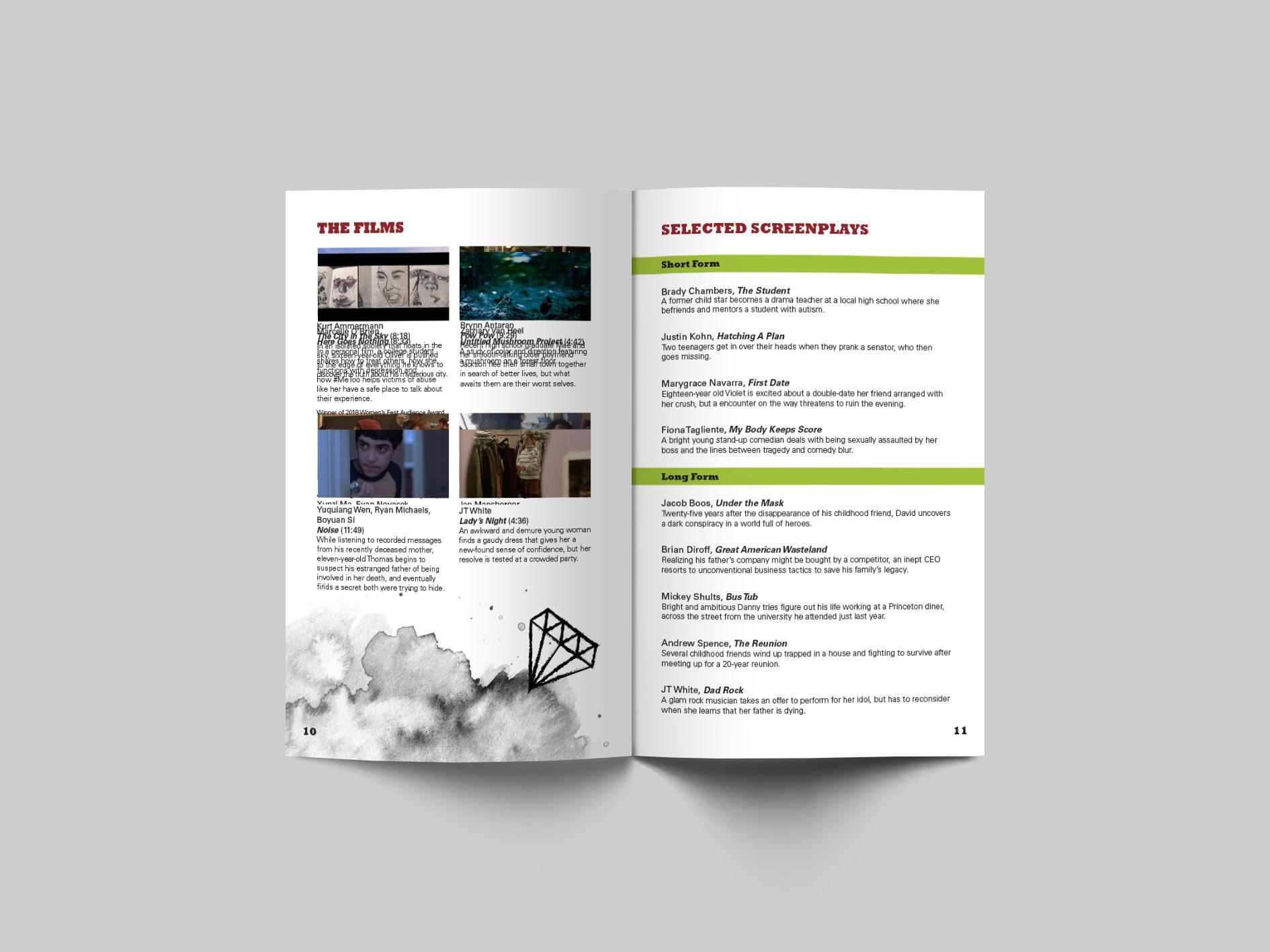 DSFS_book_spread5.jpg