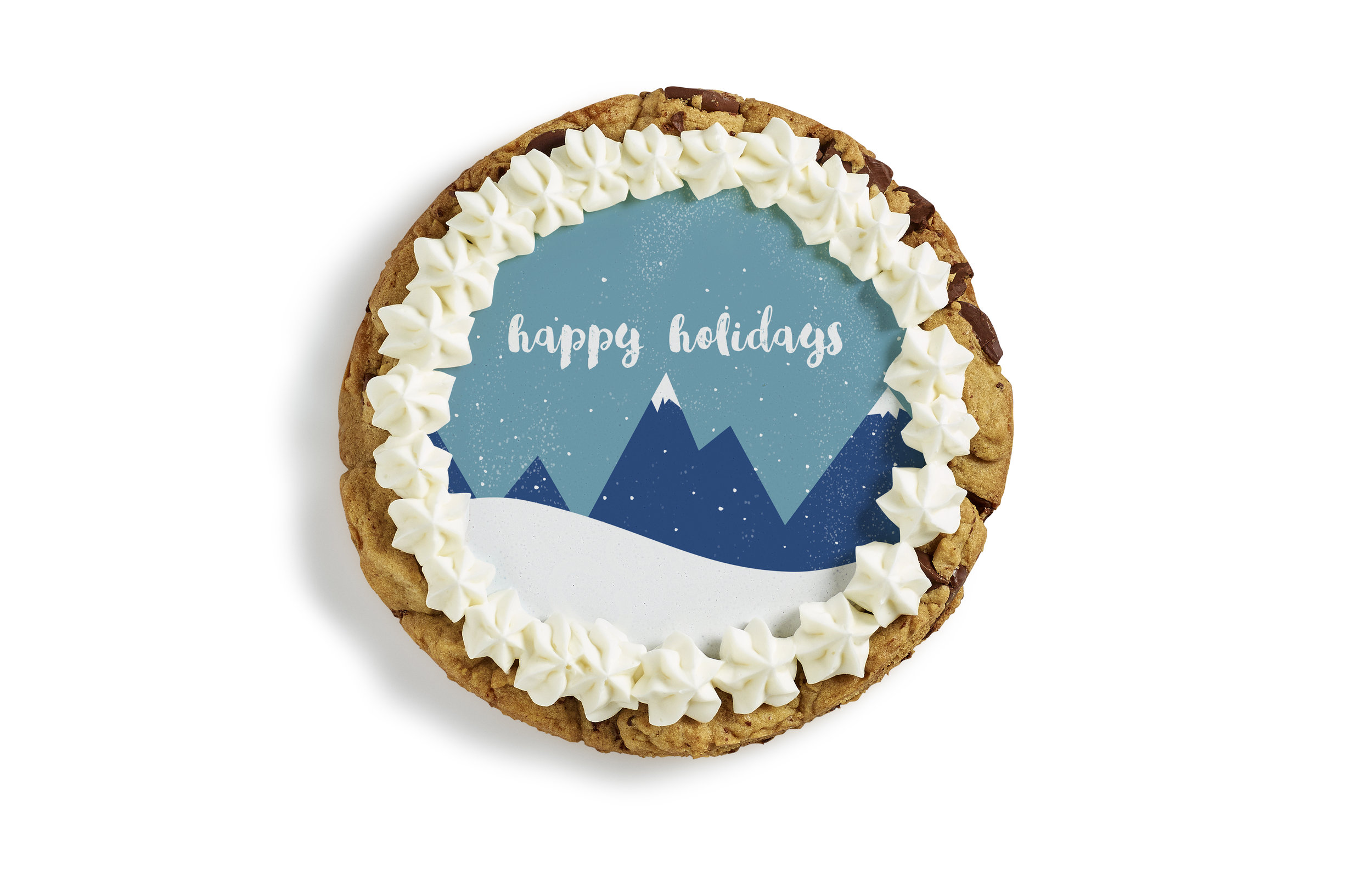 Mini_Cookie_Cake_holiday_1.jpg