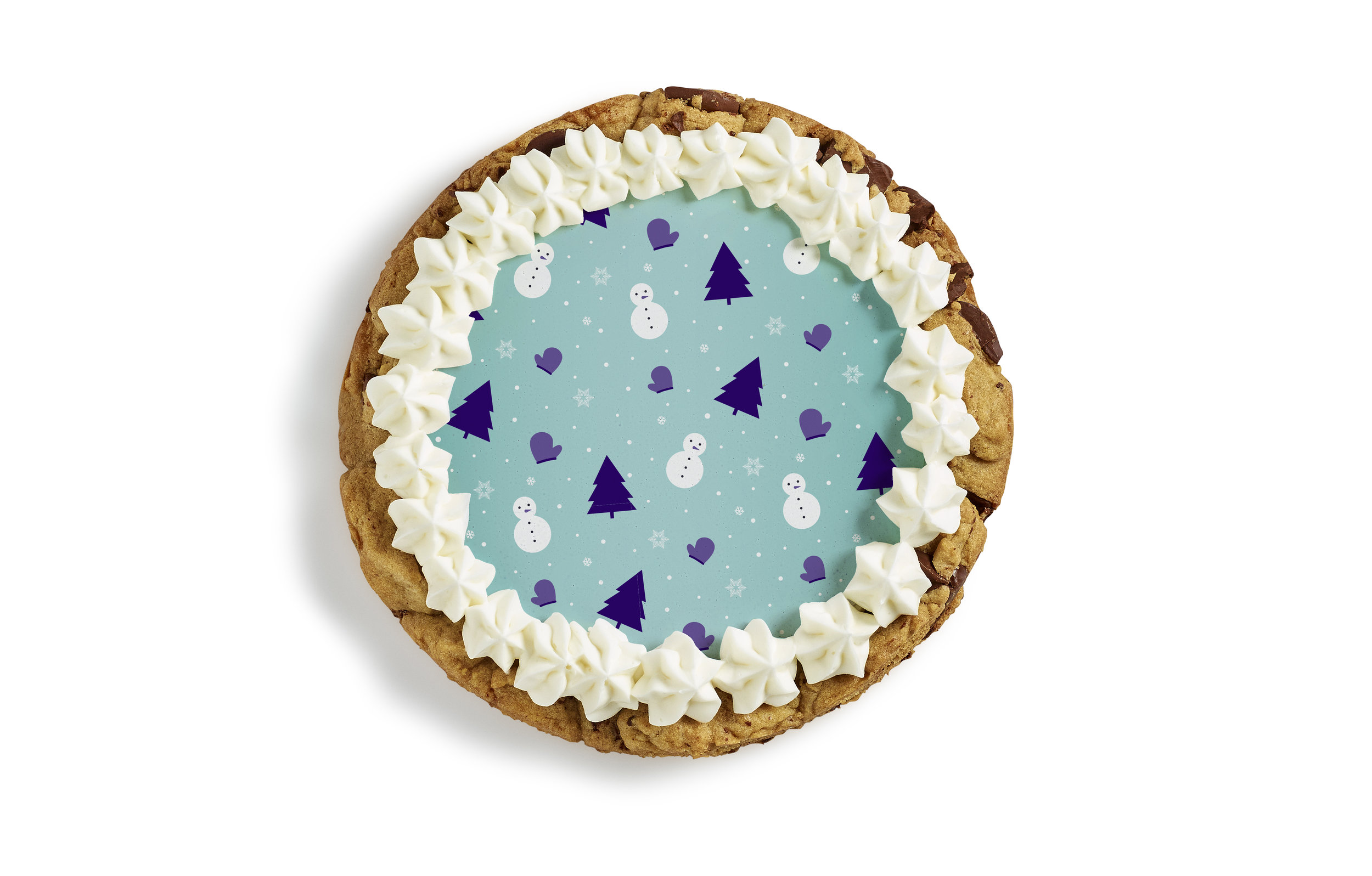 Mini_Cookie_Cake_holiday_5.jpg