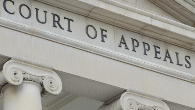 Philadelphia-Criminal-Appeals-Attorney.jpg
