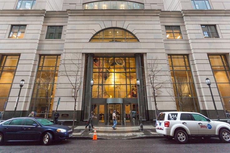 Philadelphia-Municipal-Court-Lawyer.jpg