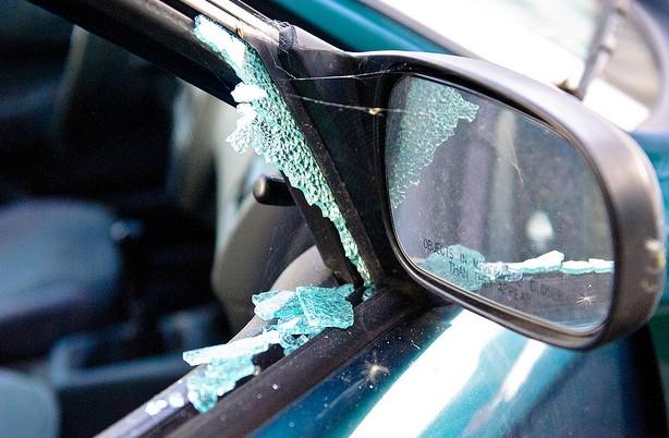 Philadelphia-Theft-From-A-Motor-Vehicle-Lawyer.jpg