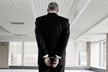 White-Collar-Criminal-Defense.jpg