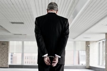 White-Collar-Criminal-Defense-Attorney.jpg
