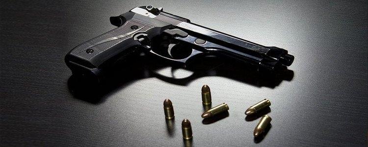 Philadelphia-Gun-Charges-Attorney.jpg
