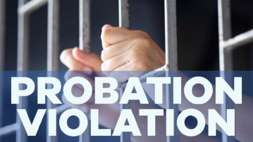 Philadelphia-Probation-Violation-Lawyer.jpg