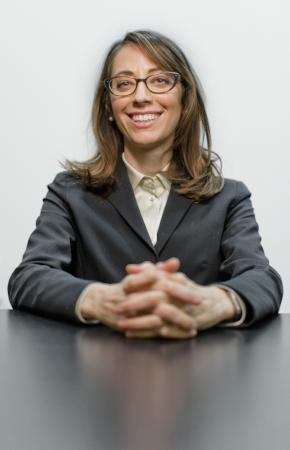 Goldstein Mehta LLC - Stolen Car Defense Lawyers