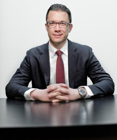 Zak T. Goldstein, Esq - Access Device Fraud Lawyer in Philadelphia