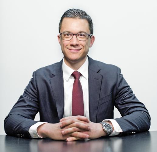 Zak T. Goldstein, Esq. - Criminal Defense Attorney