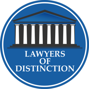 Philadelphia-PA-Retail-Theft-Lawyer.jpg