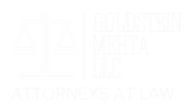 PA Bench Warrants | Get A Bench Warrant Lifted | Goldstein Mehta LLC