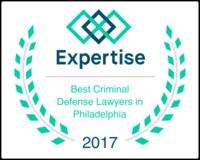 Philadelphia-Criminal-Defense-Attorney.jpg