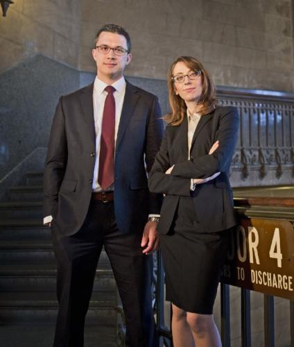 Goldstein Mehta LLC: Philadelphia Criminal Defense Lawyers