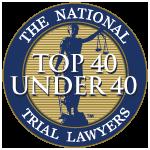 Philadelphia-Criminal-Trial-Lawyers.jpg
