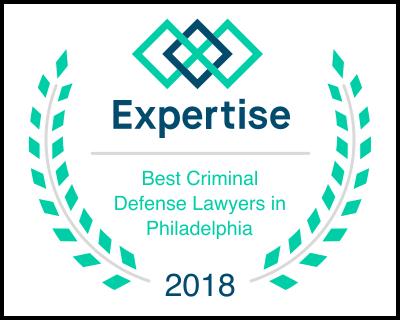 best-criminal-defense-lawyer.jpg