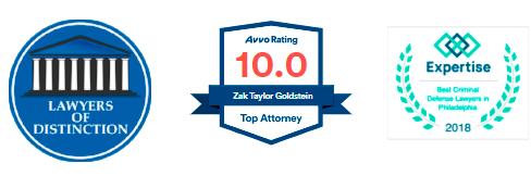 Best-Criminal-Appeals-Lawyer-Philadelphia.jpg