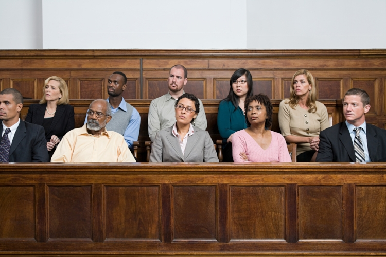 The Pennsylvania Constitution provides that every criminal defendant has the right to a trial by jury in which the prosecution must prove each element of the statute charged beyond a reasonable doubt.